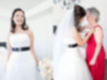 south yarra wedding photographer