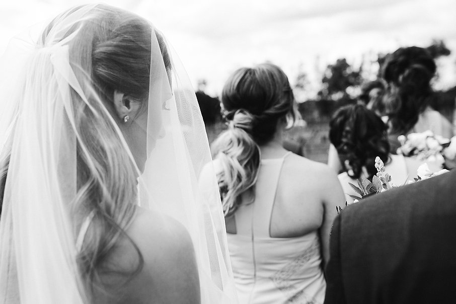 Immerse winery Wedding Photogrs