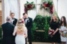 documentary wedding photography in Geelong