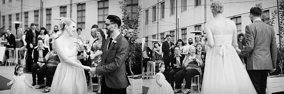melbourne photojournalist wedding photos - documentary