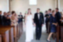 documentary wedding photography in south yarra