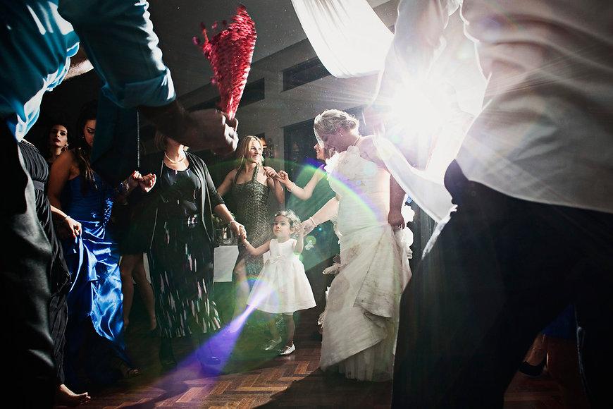 Turkish wedding photography in melbourne Australia