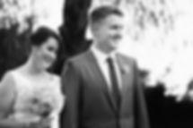 outdoor wedding in melbourne, civil ceremony venues