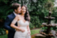 documentary wedding photography in Geelong