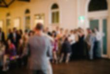 Sault wedding, Lavander fields, Daylesford