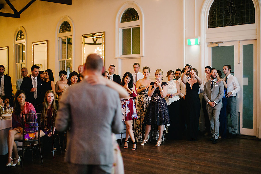Sault wedding, Lavander fields, Daylesford