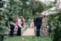 Melbourne wedding photographer | Abbotsford