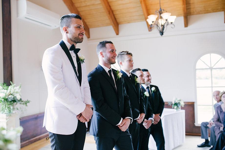 luminare wedding reception | Wedding Photos