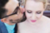 artistic wedding photos melbourne
