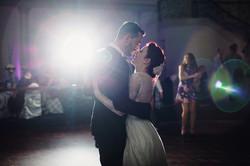Melbourne Laneways Wedding