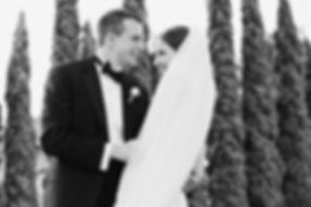 Stones Wedding photos