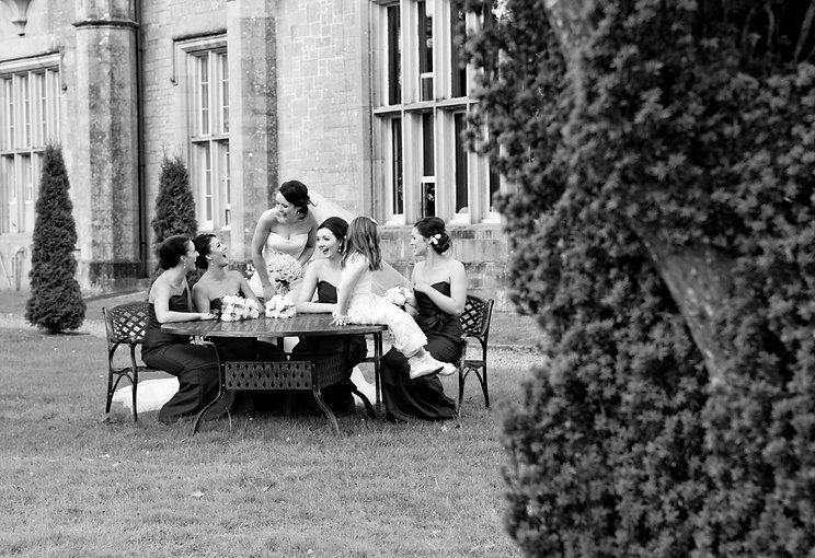 Manor wedding, Melbourne photographer in Ireland