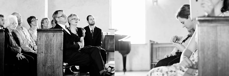 Melbourne candid and documentary wedding photography
