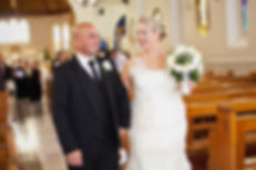 coburg wedding
