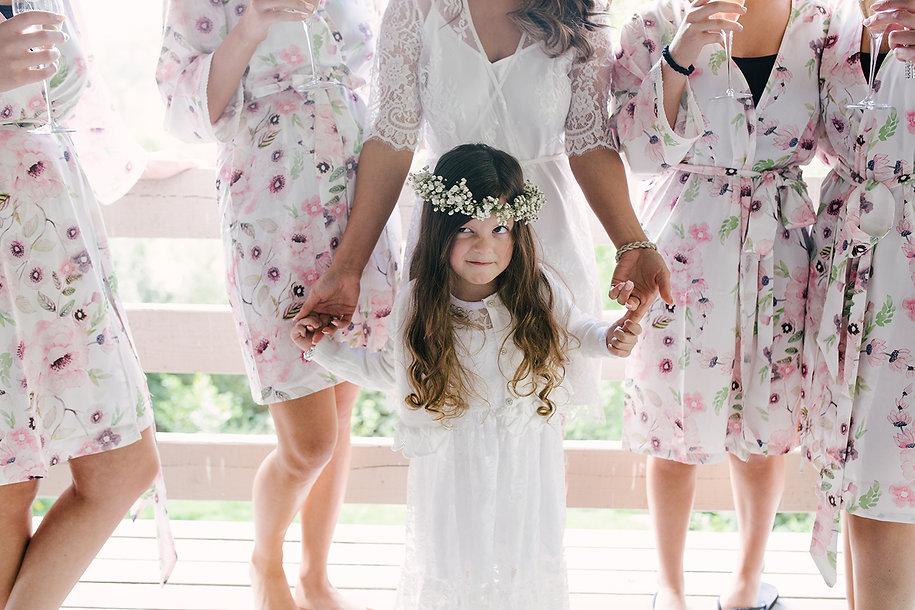 Documentary wedding photography | Melbourne
