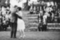 Melbourne documentary wedding photographer