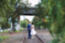 fotojojo - Documentary wedding photos in Melbourne
