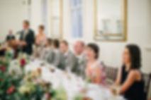 Daylesford wedding photography, VIC