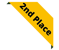 2nd place (1).png
