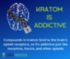 Kratom is Addictive.png