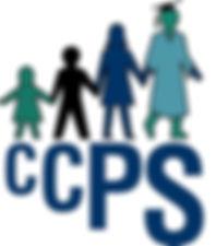 CCPS logo.jpg