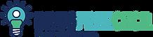 DrugFreeCecil_Logo_Final_HorizontalTag_J