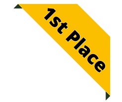 1st place (1).png