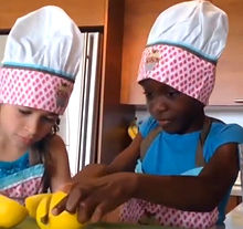 school for young entrepreneurs baking.jp