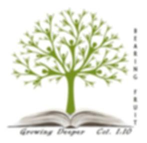 School for young entrepreneurs logo.jpg