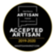 NM Artisans ABQ.jpg