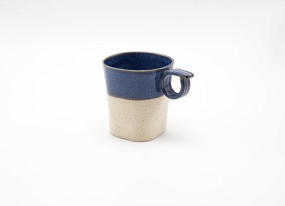 Trigger Handle Mug