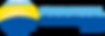 FHG  logo.png