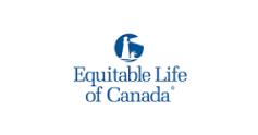 equitable life logo.png