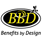 Benefits By Design logo.png