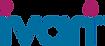avari logo.png