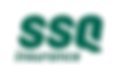 SSQ logo.png