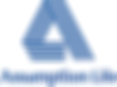 Assumption Life logo.png