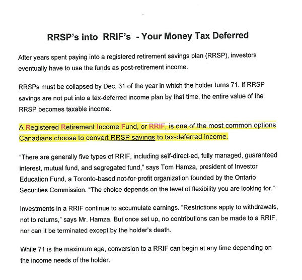 RRSP to RRIF - jpeg0001.jpg