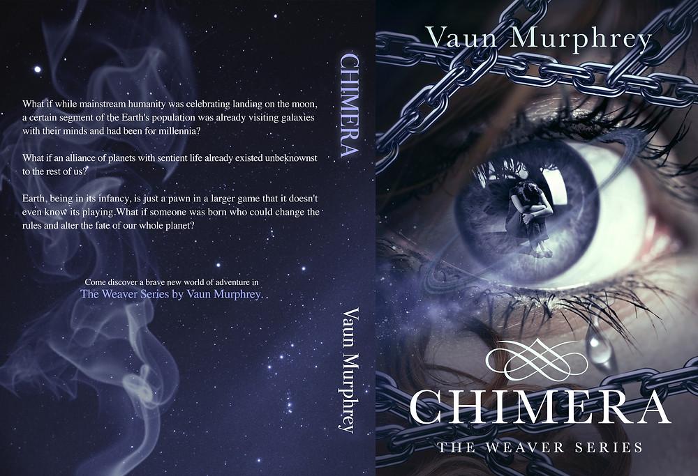 CHIMERA+JACKET+5-3-14.jpg