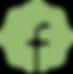 Facebook-Logo-Adya-Green.png