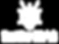 Capt_Ron_Wolek_White_Logo.png