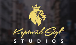 kapturedstyl Kaptured Styl Studios is a multimedia company that...