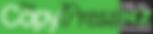 CopyPress_RNZBooks_Logo_2018.png