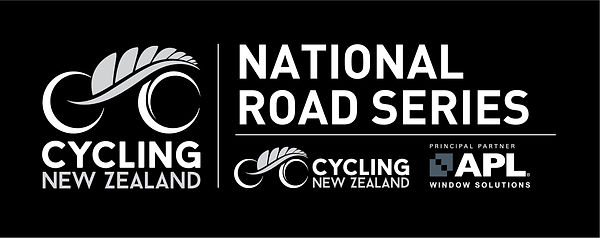 CNZ_National_Road_Series_Logo - Reverse.