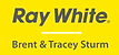 raywhite_new.png