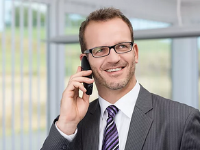 How to Maximize Marketing Leads When Outbound Calling