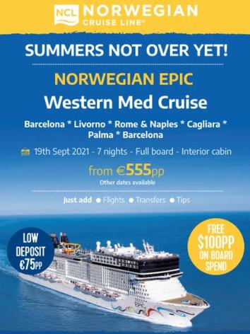 Freedom Travel Cruise.JPG