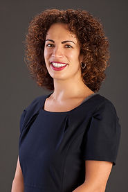 Ciara Mooney Managing Director Freedom T