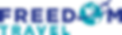 FreedomTravel_logo.png