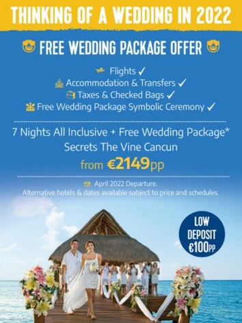 Freedom Travel Wedding.JPG